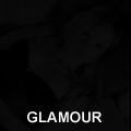 View GM Photographic Studios gallery of glamour photographs