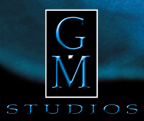 GM Photographic Studios - Copyright © 2006 Garrith Murray / GM Studios - All rights reserved
