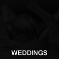 View GM Photographic Studios gallery of wedding photographs